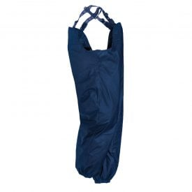 Helly Hansen 70417 Impertech™ Sanitation Bib 590