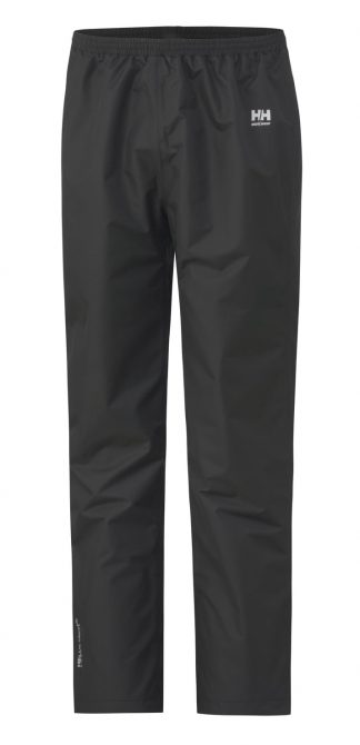 70427 Helly Hansen Waterloo Reinforced Rain Pant