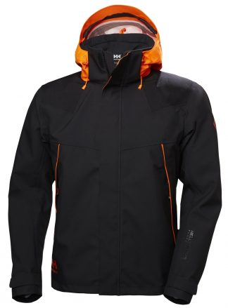 helly-hansen Helly Hansen Chelsea Evolution Shell Jacket 71140