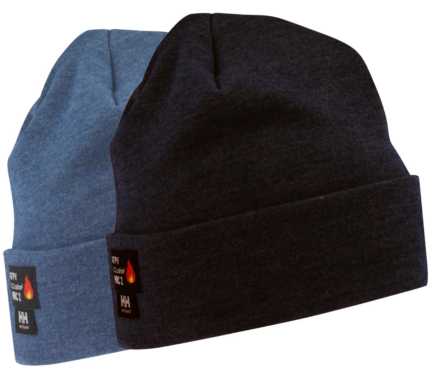 e5d47eb57cf Helly Hansen Fargo Fire Resistant Beanie — iWantWorkwear