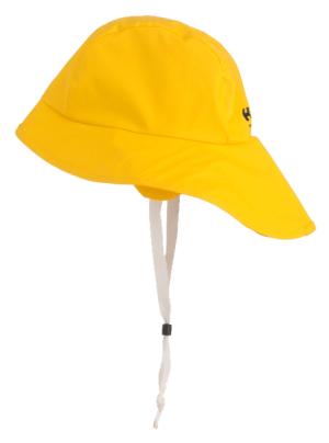 Helly Hansen Fisherman's Rain Hat 79816_310