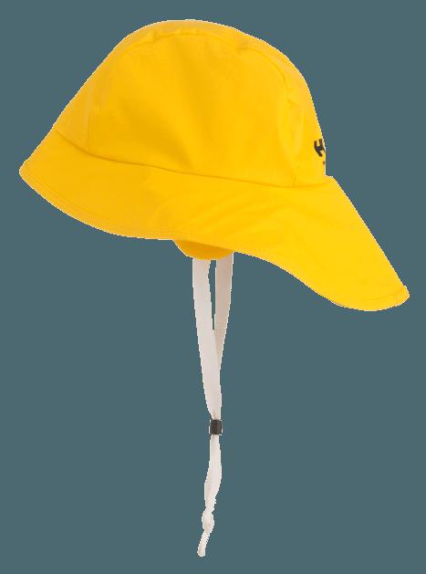 63919d8fa9f Helly Hansen 79816 Souwester Fisherman s Rain Hat — iWantWorkwear