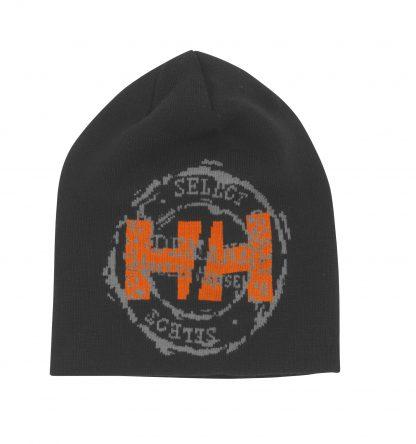 79837 Helly Hansen Workwear Chelsea Beanie, Black