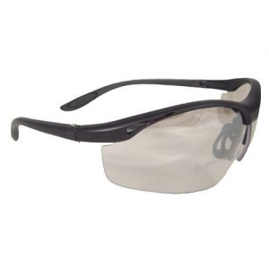 Radians Cheaters™ Safety Glasses, Indoor Outdoor Lens