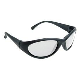 Radians Cobalt™ Safety Eyewear, CB0110ID Clear Lens