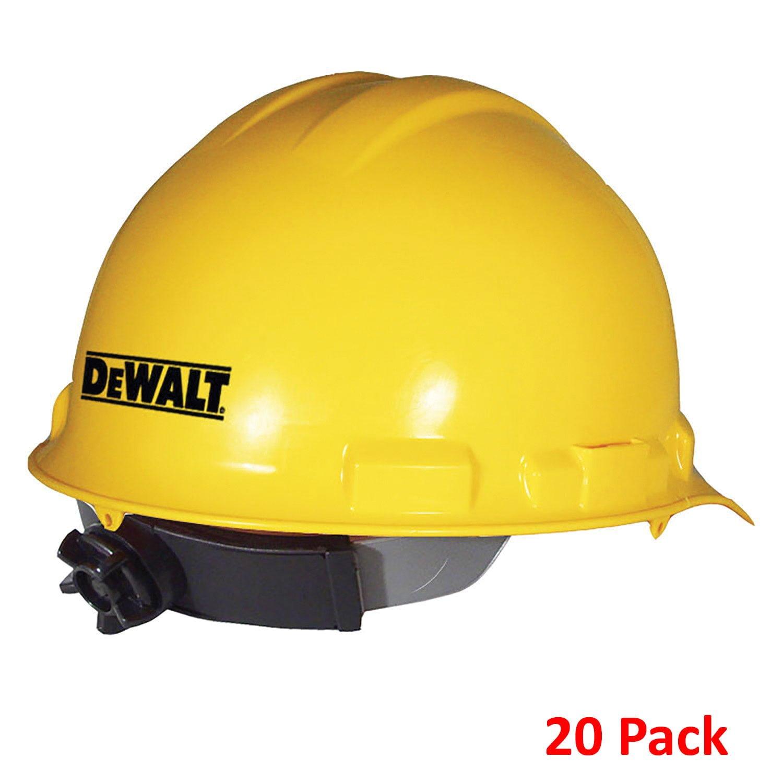 DeWalt DPG11 Cap Style Hard Hat 2dcb674ccb8