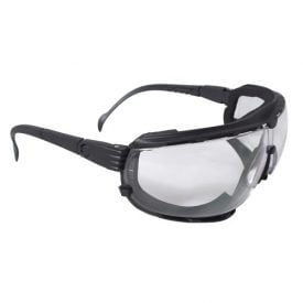 Radians Dagger™ Safety Goggles, DG1-11