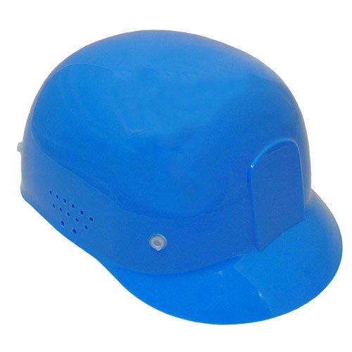 RADIANS DIAMOND™ BUMP CAP, 302-Blue