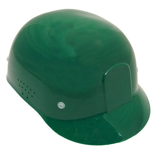 RADIANS DIAMOND™ BUMP CAP, 302-Green