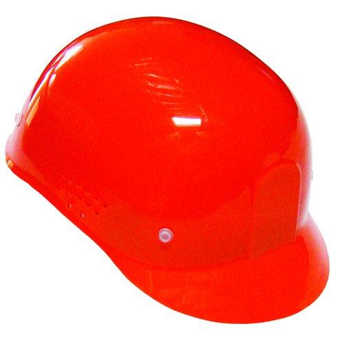 RADIANS DIAMOND™ BUMP CAP,302-Orange