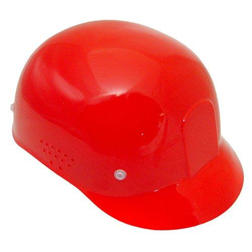 RADIANS DIAMOND™ BUMP CAP,302-Red