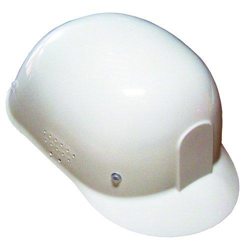 RADIANS DIAMOND™ BUMP CAP, 302-White