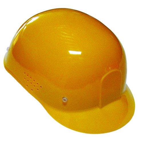 RADIANS DIAMOND™ BUMP CAP,302-Yellow