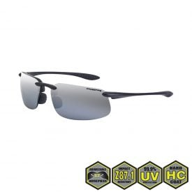Radians crossfire ES4 Safety Glasses,