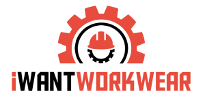 iWantWorkwear_Logo_Ver2