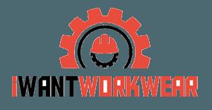iWantWorkwear