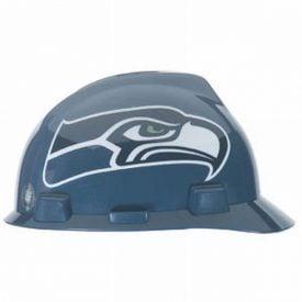 MSA Officially licensed NFL Hard Hats, Atlanta Falcons