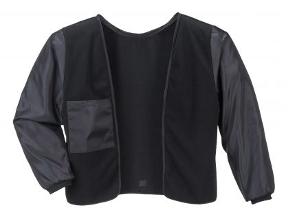 Portwest HI-VIS PREMIUM 2-IN-1 BOMBER - US364, iwantworkwear, front 4