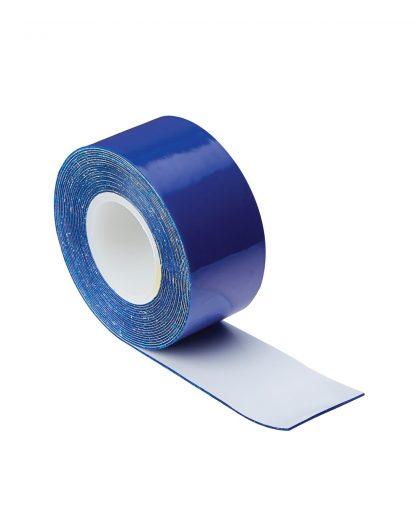 3M™ Quick Wrap Tape, Blue