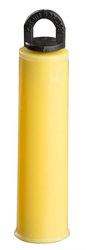 1500033 Python Safety Quick Spin - Permanent Marker Holder (10 Pack)