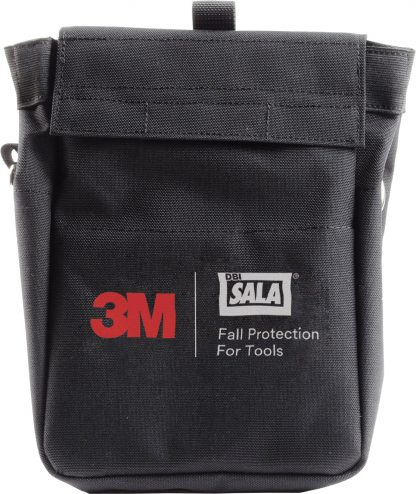 1500124 Tool Pouch, Back
