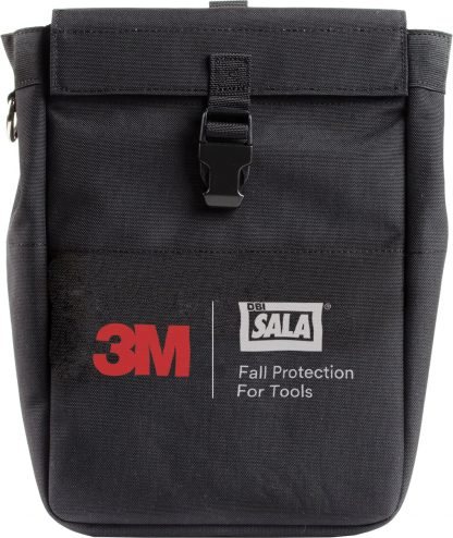 1500124 Tool Pouch, Front