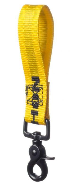 3M™ DBI-SALA® Belt Loop with Trigger Attachment 1500117, 1 EA,