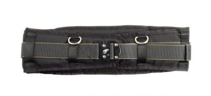 3M™ DBI-SALA® Comfort Tool Belt 1500110, Small-Medium