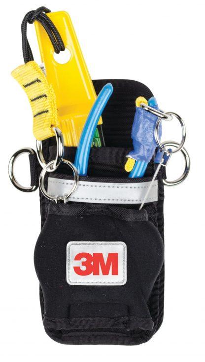 1500108 3M™ DBI-SALA® Dual Tool Holster, Harness, 1 EA