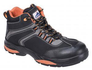 Portwest FC60 Compositelite Operis Non-metallic Work Boot 2