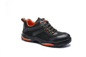 PORTWEST COMPOSITELITE OPERIS Shoe - FC61
