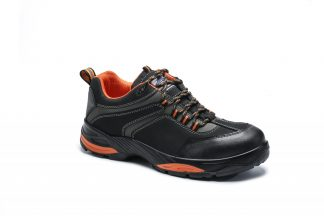 PORTWEST COMPOSITELITE OPERIS Shoe - FC61