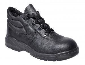 Portwest FW10 Steelite Protective Safetty Boots, iwantworkwear.com