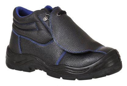 Portwest FW22 Steelite Metatarsal Boot, iwantworkwear.com