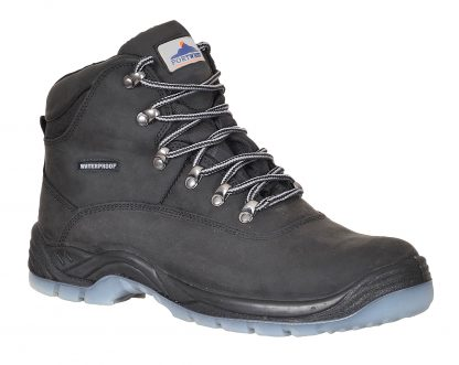Portwest fw57 Steelite All Weather Work Boot
