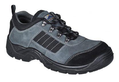 Portwest FW64 Steelite Trekker Work Shoe, iwantworkwear