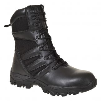 STEELITE TASKFORCE BOOT - FW65