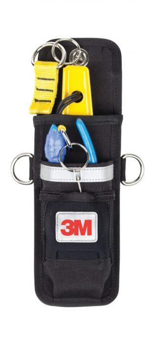 1500106 - Dual Tool Holster, Belt