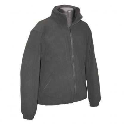 Safety jacket Radians SJ410B 3 Three-in-One Weatherproof Parka RADIANS SJ410B 3 THREE-IN-ONE WEATHERPROOF PARKA