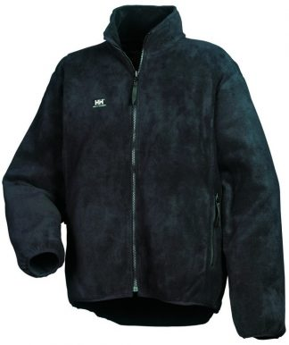 Red Lake Fleece Jacket - Helly Hansen 72065