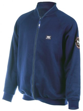 Classic Pile Jacket - Helly Hansen 72240
