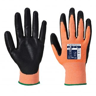 Cut Proof Gloves - Portwest A643, Cut Level 3, Main