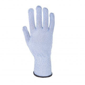 Food Service Gloves - Portwest A688 Sabre, Cut Level A4