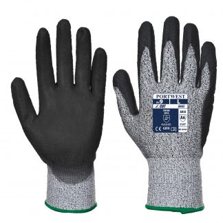 Cut Proof Gloves - Portwest A665, Cut Level A6