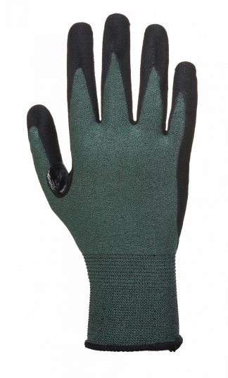 Cut Proof Gloves - Portwest A665, Cut Level A6