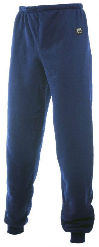 Classic Pile Pants - Helly Hansen 72440