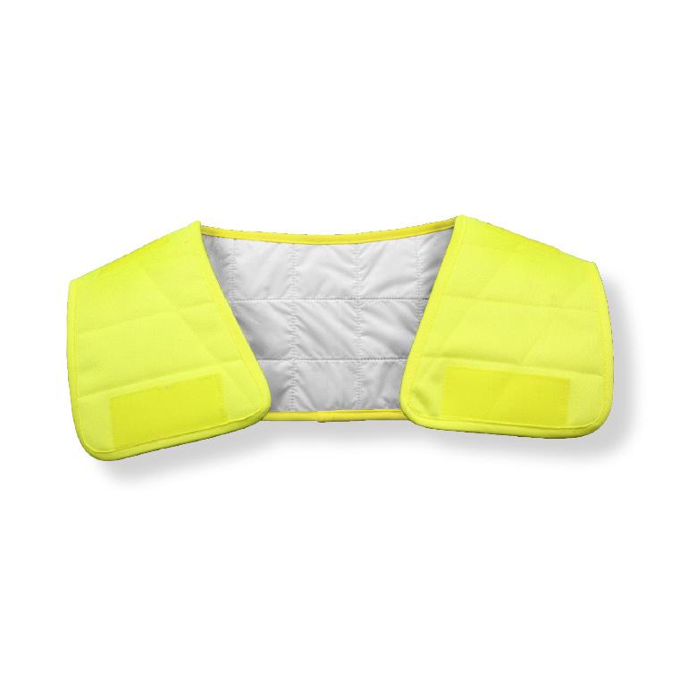 Body Cooling Shoulder Insert Ml Kishigo 1620 Iwantworkwear