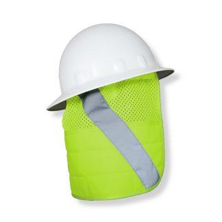 HyperKewl® Hard Hat Nape Protector - ML Kishigo 1622
