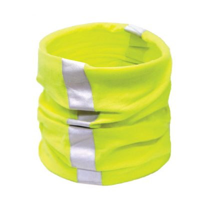 Multi-Wear Climate Shield Style # 2816 Lime