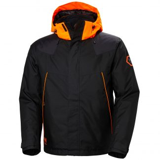 CHELSEA EVOLUTION WINTER JACKET - 71340 - Front